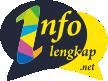 Info Lengkap - infolengkap.net sebuah portal informasi online mengulas kabar terkini, gaya hidup, selebriti, gadget, otomotif dan berbagai artikel menarik.